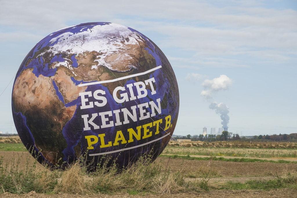 Nach Gerichtsentscheidung: Kreis soll sich von RWE-Anteilen trennen