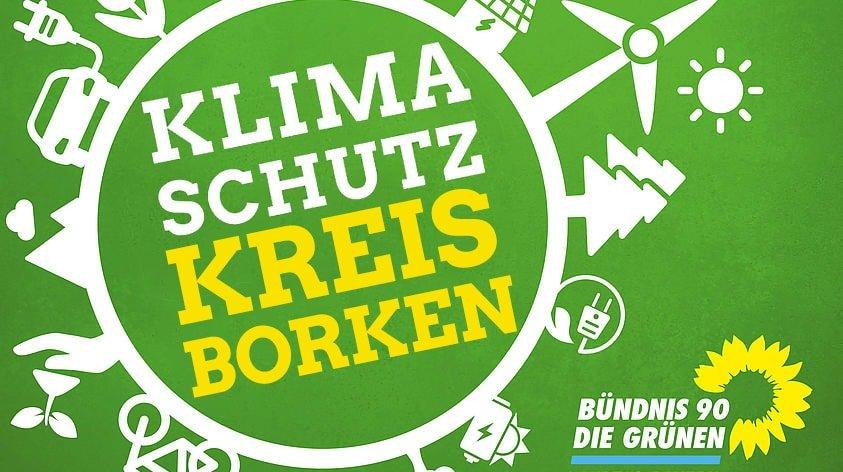 Grüne enttäuscht: Für CDU und SPD im Kreistag geht Geld über Klimaschutz