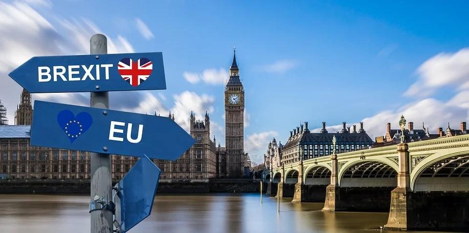 Grüne fragen nach Brexit Auswirkungen auf das Westmünsterland
