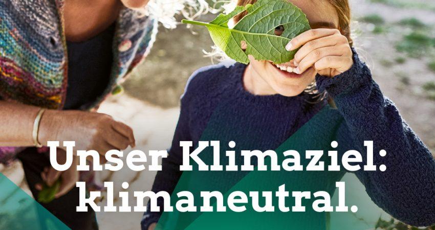 Grüne und CDU finden Kompromiss zum Förderprogramm für Klimaschutz