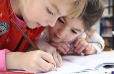 Bekenntnisschulen: Grüne wollen wissen, wie viele Kinder abgewiesen wurden