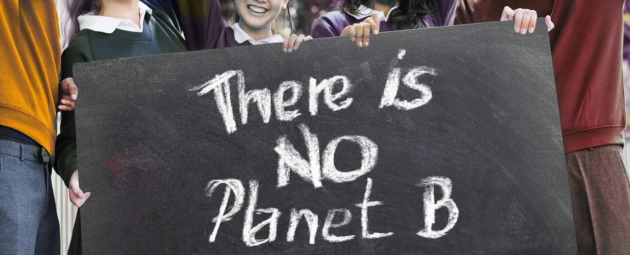 Grüne: Konsequenzen aus dem Klimaschutz-Urteil des Bundesverfassungsgerichts ziehen