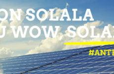 100% erneuerbar: Dach- und Parkplatzflächen des Kreises für die Erzeugung von Solarstrom nutzen